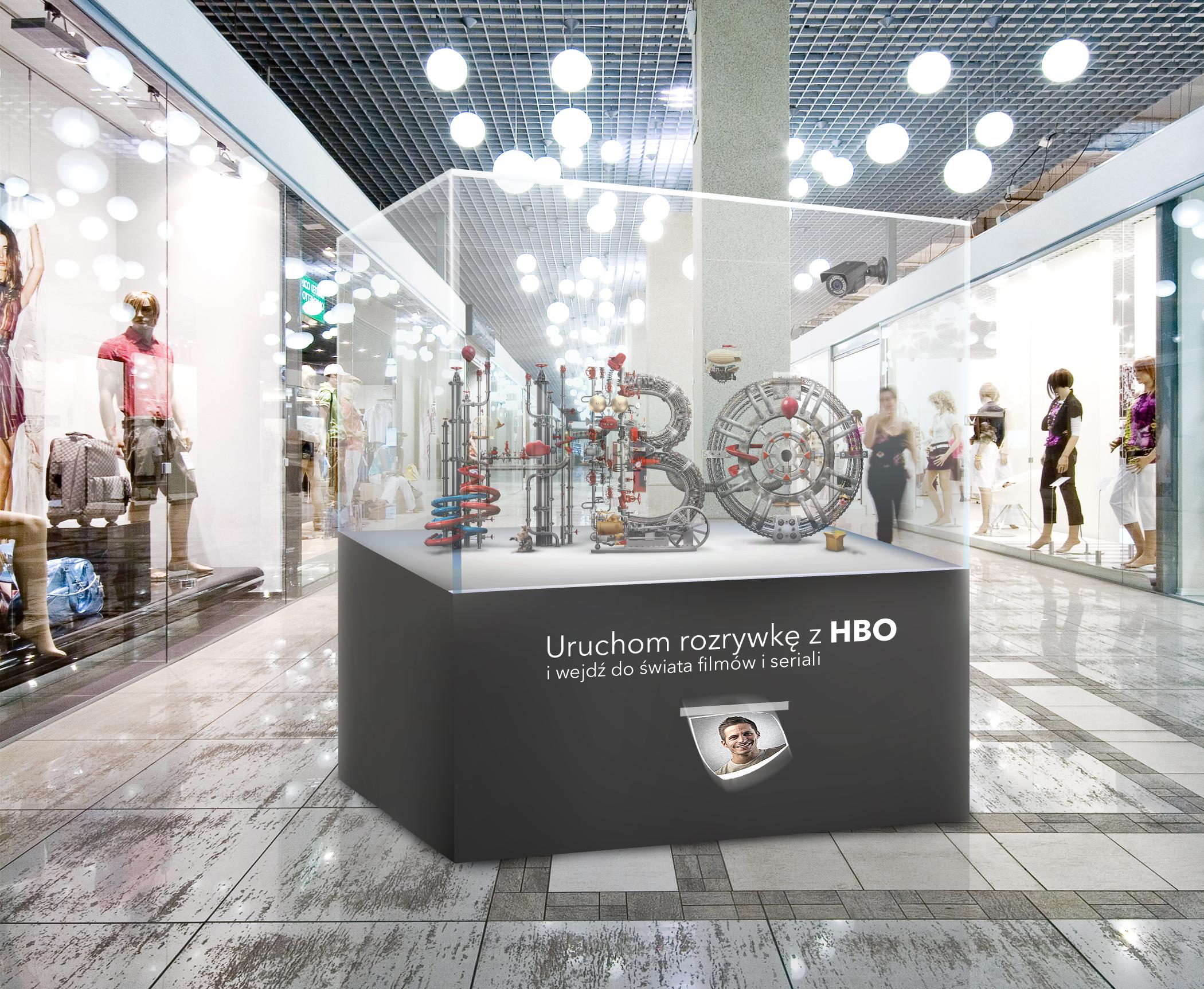 HBO_Uruchom_Glass_Showcase